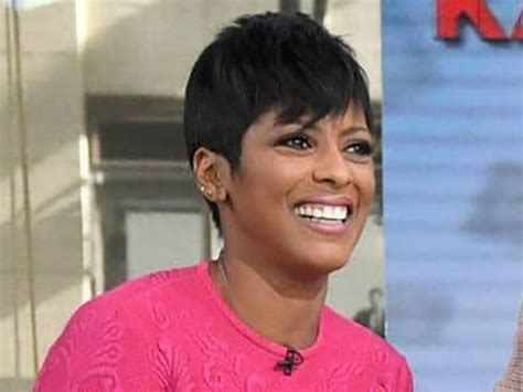 tamron hall fired from fox nbc loses tamron hall with hire of megyn kelly