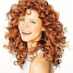 www i want curl perm for myhair permed hairstyles 2018 for medium length hair