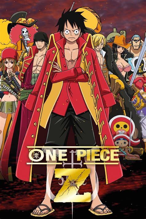 Film Z One Piece Watch Online | watch one piece film z 2012 free online