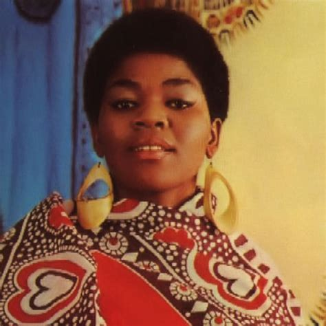 letta mbulu letta mbulu discography at discogs