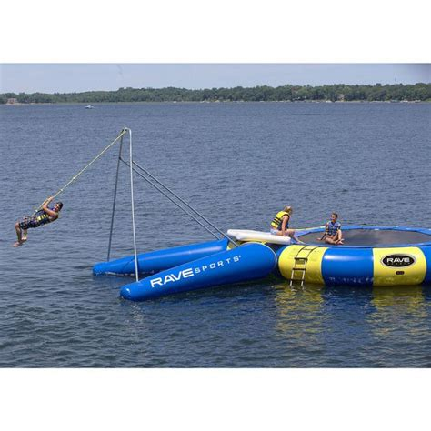 floating rope swing 17 best ideas about floating dock on pinterest dock