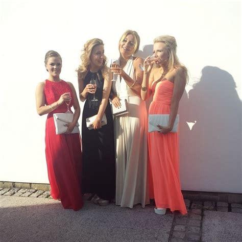Wedding Belles Lytham by Prom 2014 Steel Hairdressing
