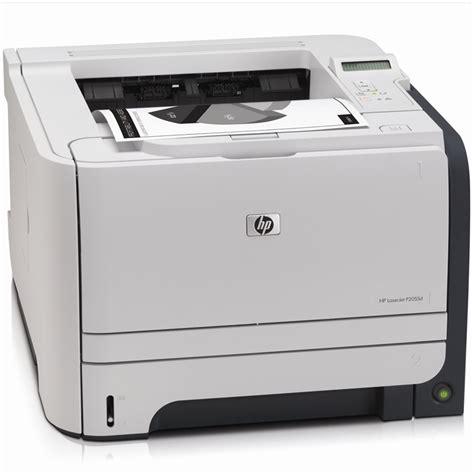 Printer Laserjet P2055dn hp p2055dn toner laserjet p2055dn toner cartridges