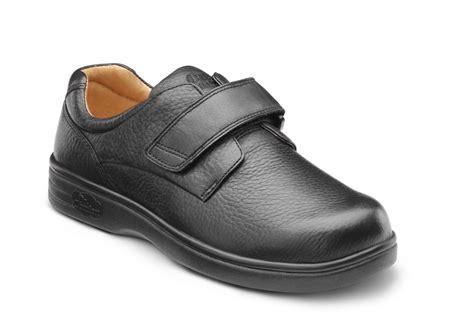 women s comfort shoes dr comfort maggy x women s double depth casual shoe