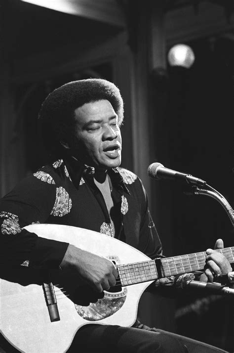 withers on a bill withers photo time out 10 artists who walked away rolling