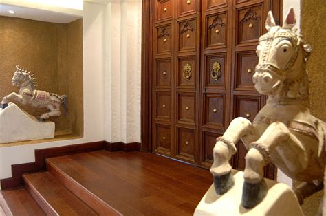 Royal Palm Flooring by Flooring Studies Wooden Flooring Flooring Solution