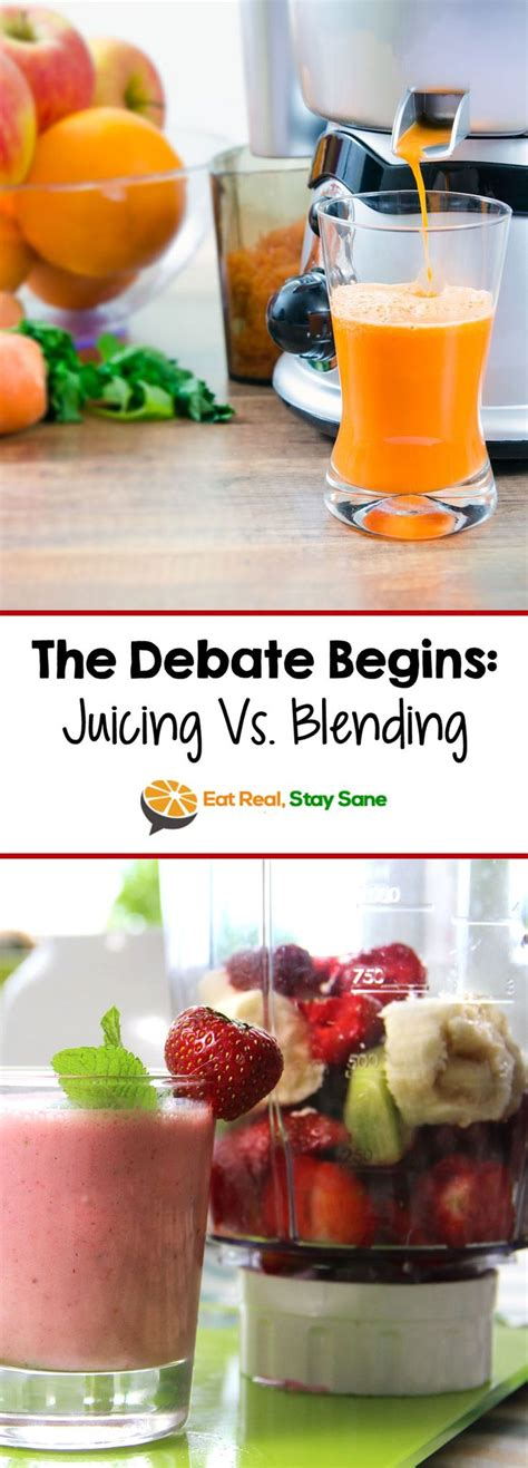 Smoothies Vs Juicing For Detox by 181 Best Eat Real Stay Sane Images On Stay