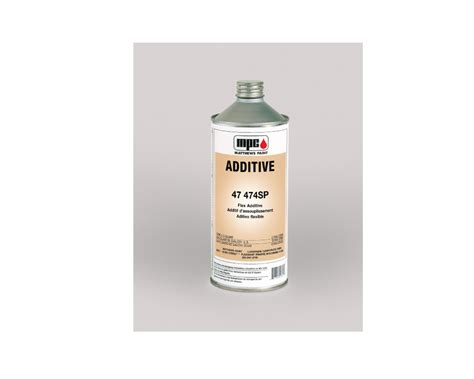 acrylic paint additives matthews paint flex additive sign supplies and