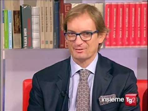 Matteo Cagnoni Dott Matteo Cagnoni Dermatologo A Tg2 Insieme 26 10 2012