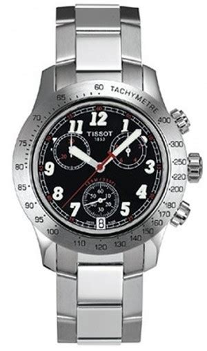 Tissot V8 T039 417 11 037 00 tissot v8 t039 417 11 037 00 price in pakistan