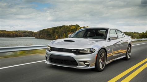 1 charger specs 2016 dodge charger srt 392 road test with photos specs