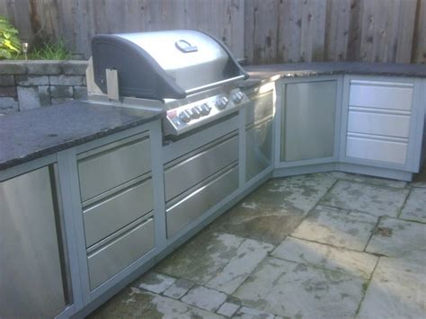 modular outdoor kitchens kitchen q from bianchi digsdigs 57 best kitchen out there images on pinterest outdoor