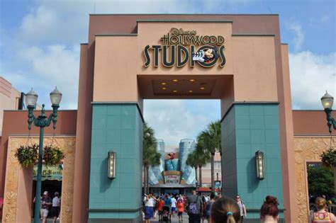 hollywood studios names potential new names for disney s hollywood studios