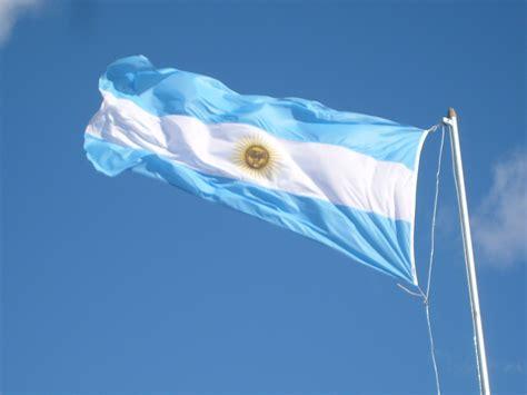 imagenes de banderas blancas la mas linda del mundo taringa