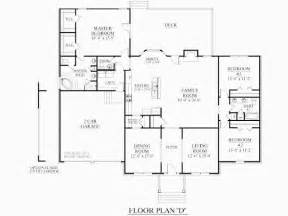 2000 Sq Ft Ranch House Plans 2000 sq ft ranch house plans home decorating ideas