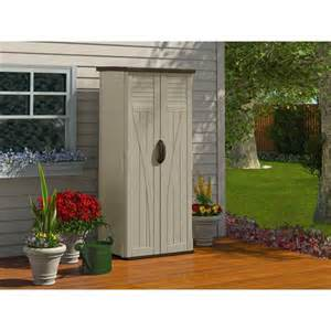 Garden Shed Tool Storage Suncast Garden Tool Storage Shed