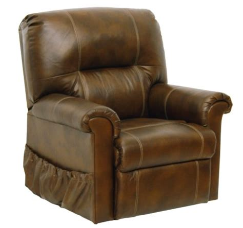 top rated leather recliners top rated recliners giving you the most value for your