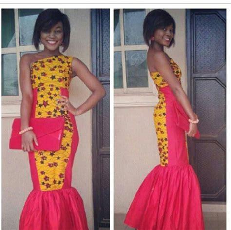 short gown image for daviva love this style dress style pinterest shorts short