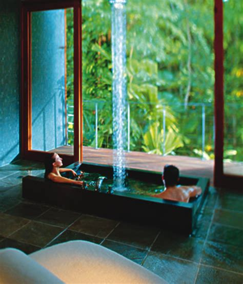 beste spa 5 your best spa resorts in the daintree rainforest
