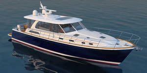 boat brokers bellingham wa bellingham yacht sales bellingham wa