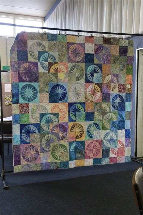 wehago designs lang lang quilt show 2016 winners and