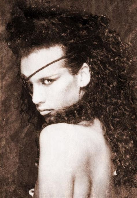 pete burns dead or alive pete burns dead or alive 80 s icons pinterest