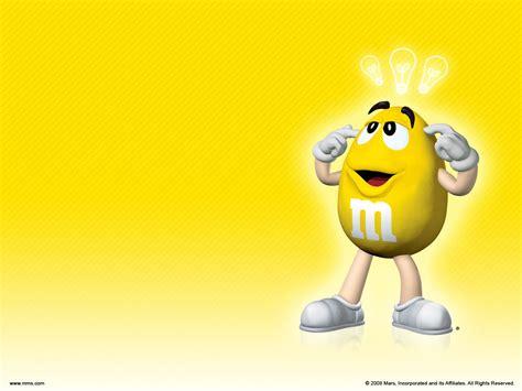 Yellow Wallpaper Character List - WallpaperSafari M And S Wallpaper
