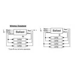 wiring diagram for fluorescent light ballast get free image about wiring diagram