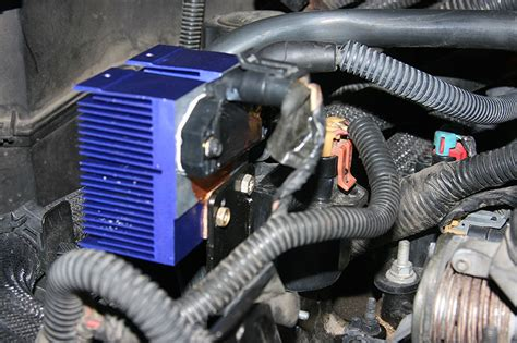 1997 gmc jimmy problems 97 gmc jimmy transmission problems 97 engine problems