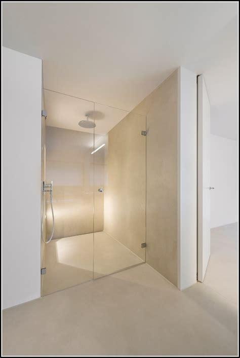 bodengleiche dusche nachträglich einbauen kosten dusche einbauen kosten dusche einbauen kosten badezimmer