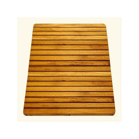 medidas de platos de ducha rectangulares tarimas para ducha cuadradas rectangulares