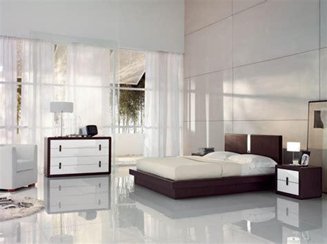 2 Bedroom 2 Bath House Plans house designs decoracion de dormitorios