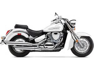 Suzuki Cruiser Motorcycle Models 2017 Suzuki Boulevard C50 Motorcycle Cruiser