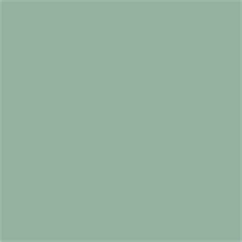 sherwin williams honorable blue paint color for the home paint colors blue