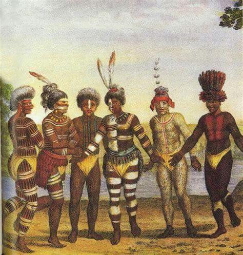 103 best garifuna taino carib arawak images on pinterest