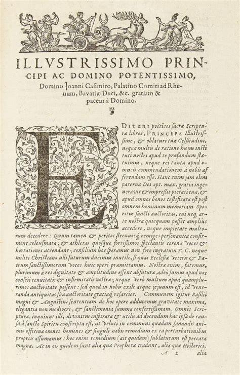 libro latin tle ketterer kunst kunstauktionen buchauktionen m 252 nchen