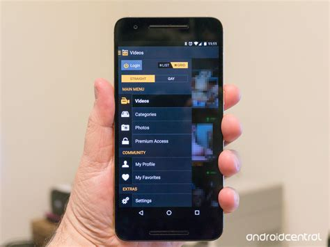 best android for adults the best apps for android aivanet