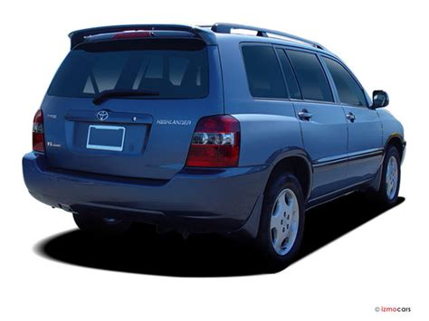 how to learn about cars 2007 toyota highlander hybrid head up display 2007 toyota highlander prices reviews and pictures u s news world report