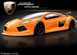 new car for free new lamborghini sports car wallpapers free