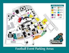 coastal carolina official athletic site athletic fund