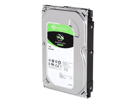 Hdd Disk Seagate Barracuda 3 Tb Resmi st1000dm010 seagate barracuda 1tb disk drive hdd digitalpromo