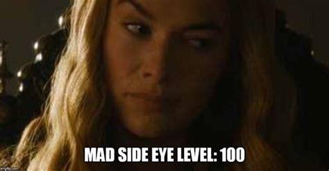 Cersei Lannister Meme - cersei lannister meme www pixshark com images