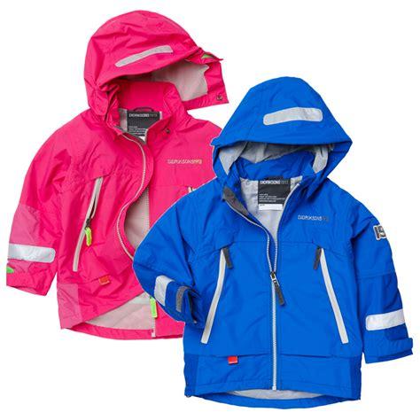 Rilakuma Kid Jaket Kid didriksons yuki jacket boys waterproof jackets cozymole childrens outdoor clothing