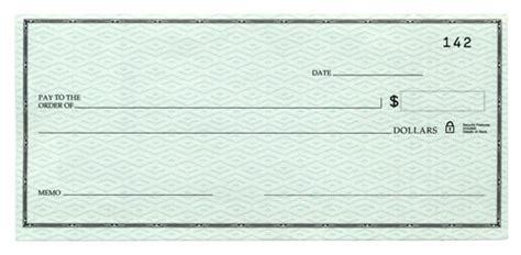 imagenes de cheques en blanco search photos quot blank check quot