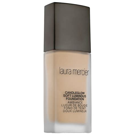 mercier candleglow soft luminous foundation for 2016 musings of a muse