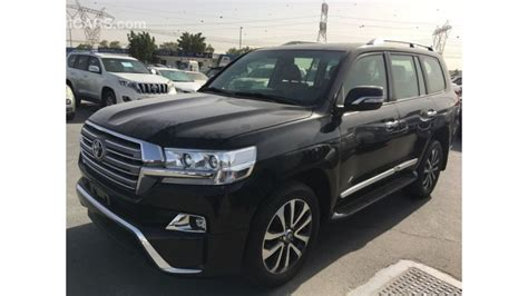 security system 2011 toyota land cruiser security system toyota land cruiser 2011 facelift 2017 for sale aed 105 000 black 2011
