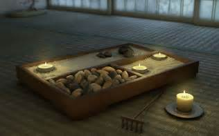 japanische dekoration top 5 best desktop zen gardens list my zen decor