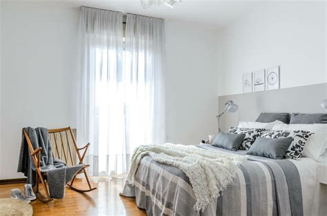 Best Place To Buy A Comforter by The 10 Best Places To Buy Bedding