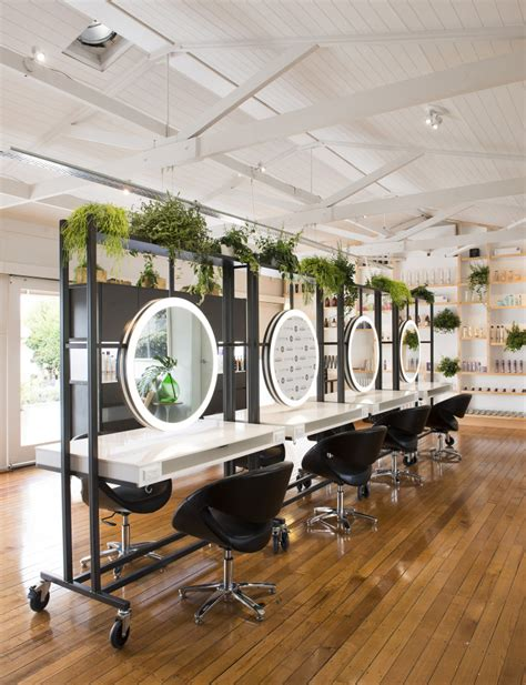 home decor shops auckland nurturing auckland salon focuses on beauty and wellbeing