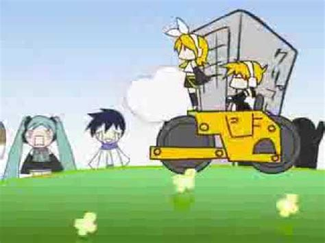 len roller witch is the strongest seen pok 233 mon